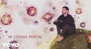 Mi Código Postal