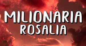 Milionaria