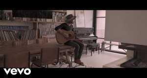 No Te Precocupes Por Mi (Acoustic)