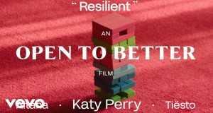 Resilient (Tiësto Remix)