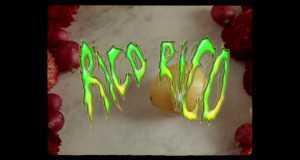 Rico Rico