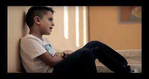Soy El Único Music Video