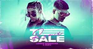 Te Sale (Remix)