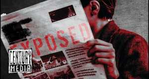 The Age Of Disinformation