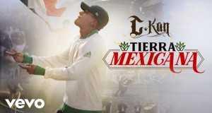 Tierra Mexicana