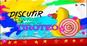 Tiroteo Remix