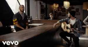 Yo Acoustic