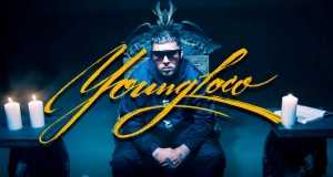 Young Loco