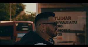 Yudit García Music Video