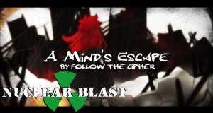 A Mind's Escape
