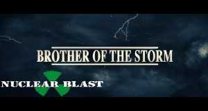Brother Of The Storm