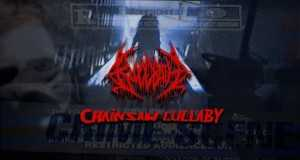 Chainsaw Lullaby
