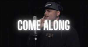 Come Along (Acoustic Version)