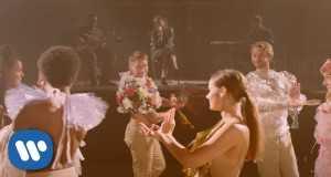 Dancing (Mumbai Wedding)
