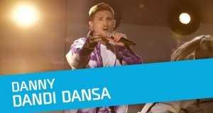 Dandi Dansa