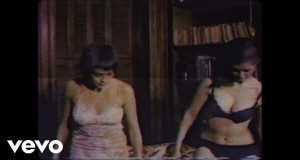 Disco Tits (Oliver Remix)