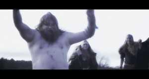 Dödens Dans