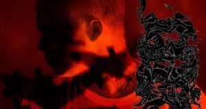 Fallen Demon