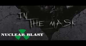 I, The Mask