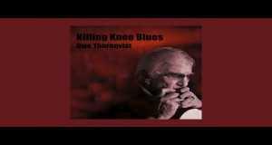 Killing Knee Blues Music Video