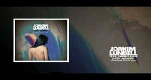 Only Human (Springbeats & C4Ndy Remix)