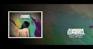 Only Human (Vamic & Kiiwi Remix)