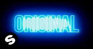Original Vibe