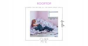 Rooftop (Acoustic)