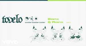 Sadder Badder Cooler (Banx & Ranx Remix)