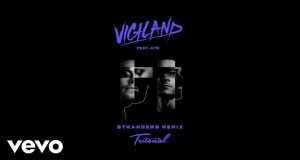 Strangers (Remix )