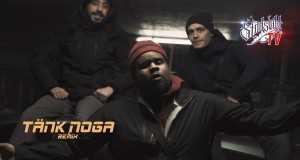 Tänk Noga (Remix)