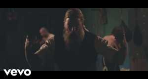 The Way Of Vikings