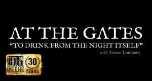 To Drink From The Night Itself (Epk)