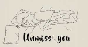 Unmiss You