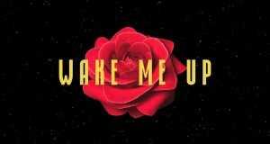Wake Me Up (Mellen Gi & Tommee Profitt Remix)