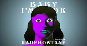 Baby I'm Ok