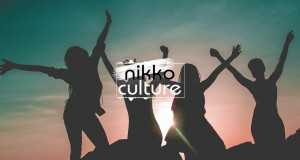 Baby I'm Ok (Nikko Culture Remix)