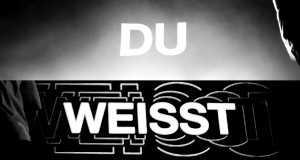 Du Weisst (Schweiz Remix)