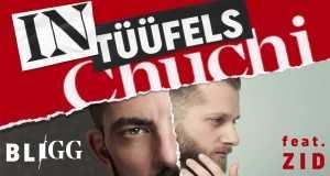 In Tüüfels Chuchi