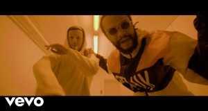 Link Up (Remix)