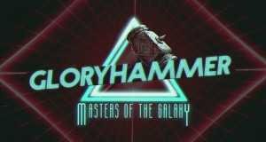 Masters Of The Galaxy