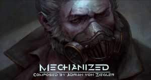 Mechanized