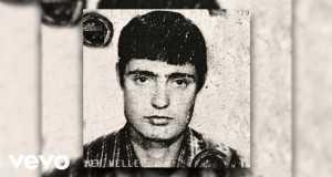 Meh Welle