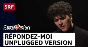 Moi (Unplugged Version)