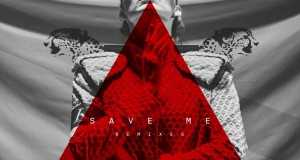 Save Me (Guillaume De Kadebostany Remix)