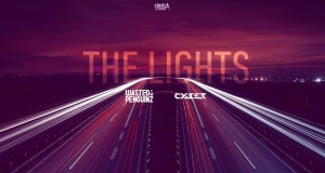 The Lights