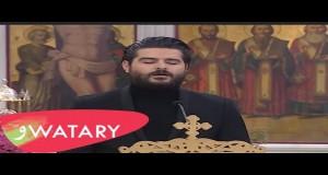 Al Yawm Oullika Aala Khashaba