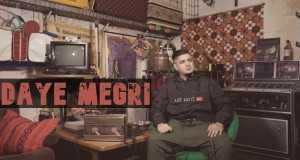Daye Megri