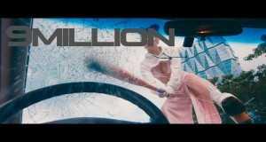 9Million