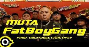 Fatboygang Music Video